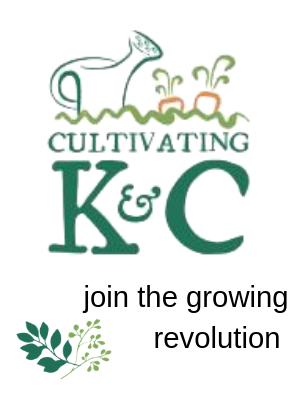 Cultivating K&C